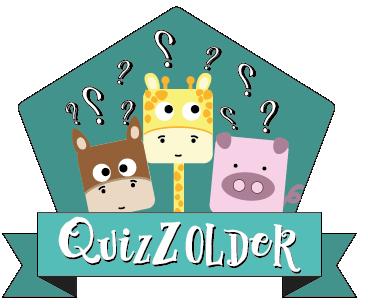 Quizzolder logo